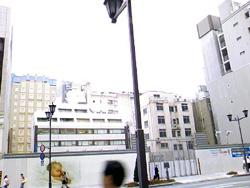 銀座の光景.jpg